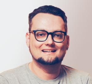Michael Ultsch (Dipl. Web Master SGD)