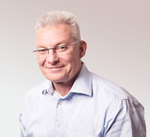 Dipl. Ing. Wolfgang Heintges